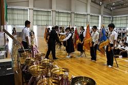 第66回静岡県商業科実務競技会