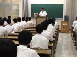 第29回全国高等学校情報処理競技大会(静岡県大会)