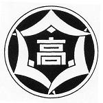 浜松江之島